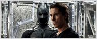 &quot;The Dark Knight Rises&quot;: Neue Bilder mit Christian Bale