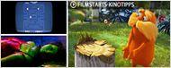 Die FILMSTARTS-Kinotipps (19. bis 25. Juli)