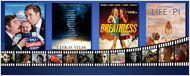 Das FILMSTARTS-Trailer-O-Meter - KW 30/2012