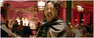 """The Man with the Iron Fists"": Neuer Trailer zum Martial-Arts-Spektakel von RZA"