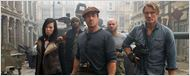 "US-Charts: ""The Expendables 2"" verteidigen Spitze, ""Anti-Obama-Film"" neu in Top-Ten"