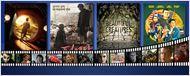 Das FILMSTARTS-Trailer-O-Meter - KW 38/2012