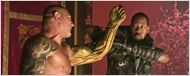 """The Man with the Iron Fists"": Neue Bilder zum Martial-Arts-Kracher von und mit RZA"