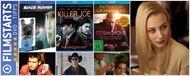 Die FILMSTARTS-DVD-Tipps (28. Oktober bis 3. November)