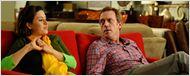 """Exklusive Trailerpremiere zu """"Die Tochter meines besten Freundes"""" mit """"Dr. House"""" Hugh Laurie"""