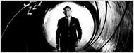 Deutsche Charts: &quot;James Bond 007 - Skyfall&quot; st&#252;rmt an die Spitze, &quot;Niko 2&quot; entt&#228;uscht