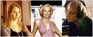 """Killing Them Softly""-Regisseur will Marilyn-Monroe-Biopic mit Naomi Watts drehen"