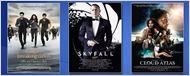 """Deutsche Charts: """"Breaking Dawn 2"""" entmachtet """"Skyfall"""" nach drei Wochen auf Platz eins"""