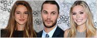 Die 25 besten Newcomer 2012