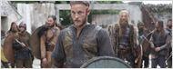 """""""Vikings"""": Erster Teaser-Trailer zur neuen Abenteuer-Serie von """"Tudors""""-Erfinder Michael Hirst"""