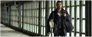 """Dead Man Down"": Erster Trailer zum düsteren Rachethriller mit Colin Farrell und ""Verblendung""-Star Noomi Rapace"