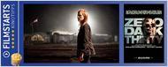 Die FILMSTARTS-Kinotipps (31. Januar bis 6. Februar 2013)