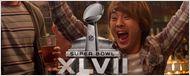 """Hangover"" trifft ""American Pie"": Super-Bowl-Trailer zur Party-Komödie ""21 And Over"""
