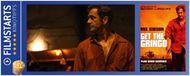 Die FILMSTARTS-Kinotipps (28. Februar bis 6. März 2013)