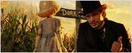 """US-Charts: """"Die fantastische Welt von Oz"""" startet stark auf Platz eins, """"Jack and the Giants"""" floppt"""