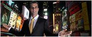 """Ironie vom Allerfeinsten: Guttenberg-Parodie """"Der Minister"""" steht unter Plagiatsverdacht"""