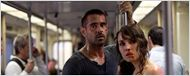 "Exklusiver Clip zu ""Dead Man Down"": Noomi Rapace hilft Colin Farrell zu fliehen"