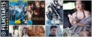 Die FILMSTARTS-DVD-Tipps (28. April bis 4. Mai 2013)