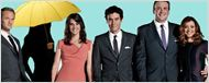"""How I Met Your Mother"": Wer ist die Mutter?"