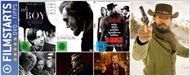 Die FILMSTARTS-DVD-Tipps (19. bis 25. Mai 2013)