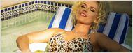 """Erster Trailer sowie Bilder zum Biopic """"The Anna Nicole Story"""" mit Agnes Bruckner als Ex-Playmate Anna Nicole Smith"""