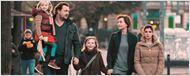 """Exklusiv: Erster Trailer zur Tragikomödie """"Eltern"""" mit Charly Hübner und Christiane Paul"""