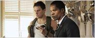 """Wenig Bewegung in den deutschen Kino-Charts: """"White House Down"""" zum dritten Mal vorn, """"Riddick"""" auf Platz drei"""