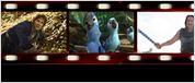 Die 15 besten Trailer der Woche (5. Oktober 2013)