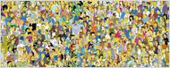 """""""Die Simpsons"""": Wir wissen, welche beliebte Figur in der kommenden 25. Staffel sterben wird"""