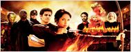 """""""Starving Games"""" anstatt """"Hunger Games"""": Deutscher Trailer zur """"Die Tribute von Panem""""-Parodie """"Die Pute von Panem"""""""