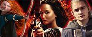 Die 15 schießwütigsten Bogenschützen der Filmgeschichte