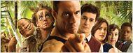 """""""Welcome to The Jungle"""": Jean-Claude Van Damme kümmert sich im ersten Trailer um den Teamgeist von Werbefuzzis"""