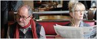 """Jim Broadbent und Lindsay Duncan als problemgeplagtes Ehepaar im deutschen Trailer zu """"Le Weekend"""""""