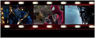 Die 15 besten Trailer der Woche (7. Dezember 2013)