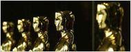 Oscars 2014: Deutschland weiter im Rennen um den Goldjungen