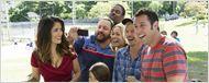 """Goldene Himbeere 2014: Rekordhalter Adam Sandler führt mit """"Kindsköpfe 2"""" die Nominierungen der Anti-Oscars an"""