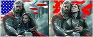 Filmplakat-Fails: Die 20 peinlichsten Photoshop-Pannen