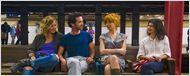 """Scheinehe und andere Turbulenzen im neuen deutschen Trailer zu """"Beziehungsweise New York"""" mit Romain Duris und Audrey Tautou"""