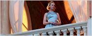 """Exklusiv: Das erste deutsche Poster zum Drama """"Grace of Monaco"""" mit Nicole Kidman als Grace Kelly"""