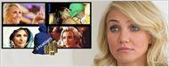 Die 10 erfolgreichsten Filme mit... Cameron Diaz