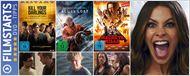 Die FILMSTARTS-DVD-Tipps (18. bis 24. Mai 2014)