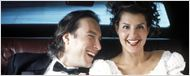 """""""My Big Fat Greek Wedding 2"""": Nach zwölf Jahren ist eine Fortsetzung des Indie-Hits geplant"""