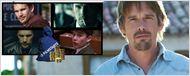 Die 10 erfolgreichsten Filme mit... Ethan Hawke