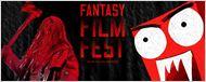 Fantasy Filmfest 2014: Alle Filme, alle Trailer
