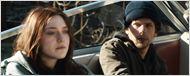 """Exklusiv: Die Premiere des deutschen Trailers zum Öko-Thriller """"Night Moves"""" mit Jesse Eisenberg"""