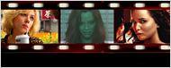 Die 15 besten Trailer der Woche (12. Juli 2014)