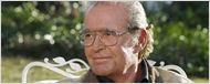 """TV-Legende James Garner (""""Maverick"""", """"Detektiv Rockford – Anruf genügt"""") im Alter von 86 Jahren gestorben"""