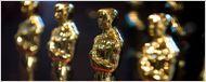 Oscars 2015: 15 Filme in der Auswahl für den deutschen Oscar-Beitrag