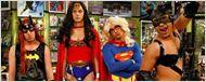 "Von ""Friends"" bis ""The Big Bang Theory"": So feiern eure Lieblings-Serienfiguren Halloween!"