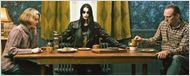 """Heavy Metal in Island: Exklusive Premiere des Trailers zu """"Metalhead"""""""